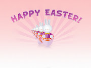 Happy Easter, ecard download free wallpapers for desktop easter wallpapers desktop