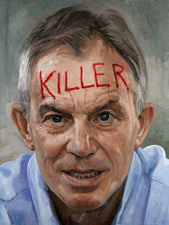 ARREST BLAIR