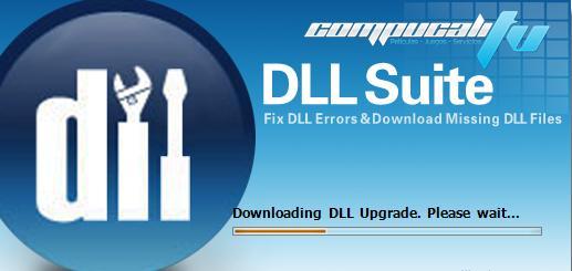 DLL Suite Versión 2013 Español Final