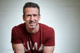 Listen: Dan Savage reads Boy Butter ads on Savage Love Cast