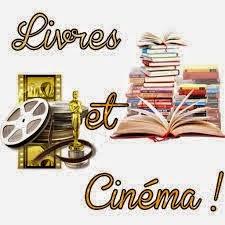 Livres/films