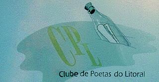 Clube de Poetas do Litoral