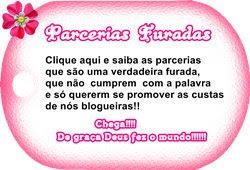#ficaadica ;)