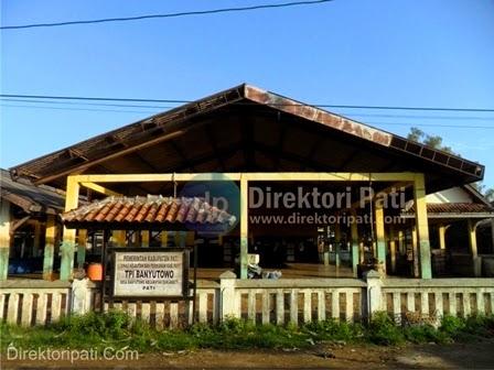 Berkunjung di Banyutowo, Kampung Soimah Pancawati