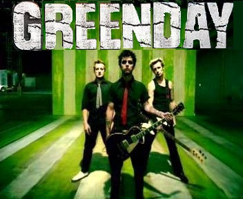 21 Guns by Green Day on Amazon Music -