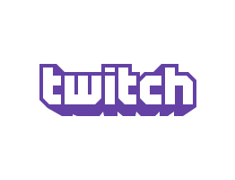 NERD Twitch Channel