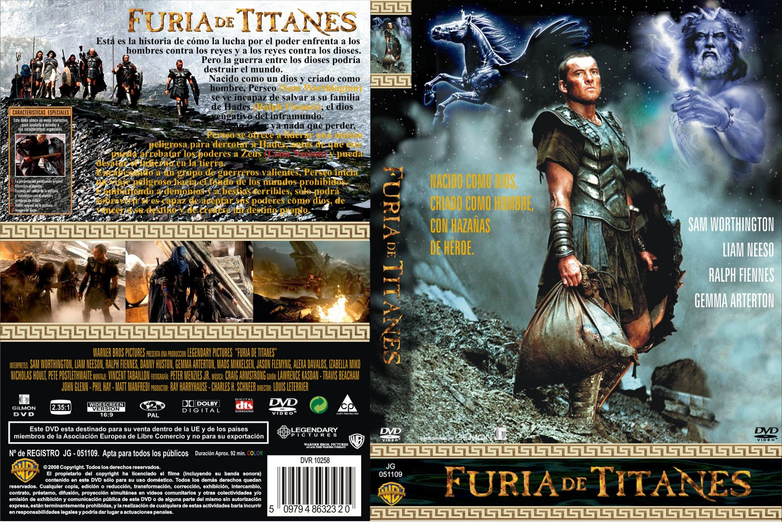 http://1.bp.blogspot.com/-Y5tSCX-gjNY/Tf5jeFFyQAI/AAAAAAAAAKQ/0z6cqAzXxJM/s1600/Furia_De_Titanes_-_2010_-_Custom_por_JhonGilmon_%255Bdvd%255D_80.jpg