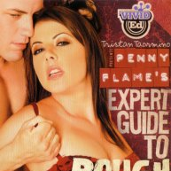 Penny Falme guide to rough sex
