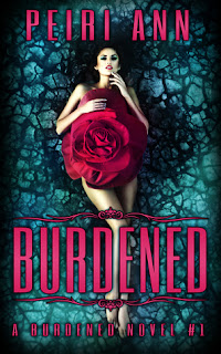 https://www.goodreads.com/book/show/23460931-burdened?from_search=true&search_version=service