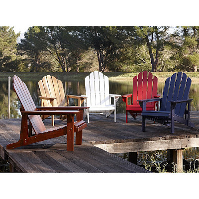 adirondack chairs c12 v6 Refreshed Adirondack Chairs