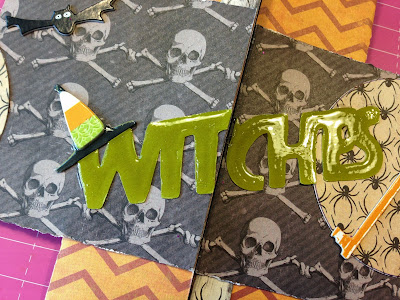 cute-fun-halloween-infinity-never-ending-card-witches