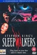 Sleepwalkers Movie