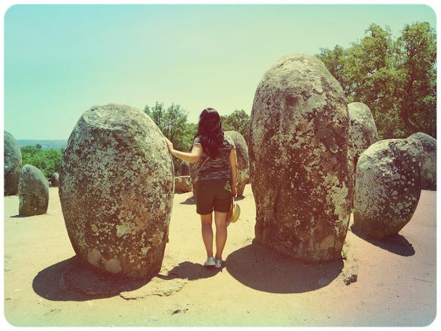 Monumentos-megaliticos-Peninsula-Iberica