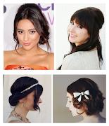 Vestidos de Moda para Mujer de XOXO para el Año 2013 xoxo