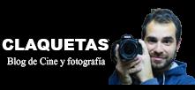 Claquetas.com.ar