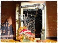 http://scraplijn.blogspot.nl/2015/09/halloween-fun.html