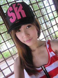 Shermine ♥
