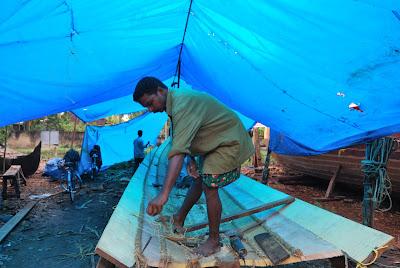 Boat builders Chellanam Kerala, Boat makers Chellanam Kerala , boats Kerala