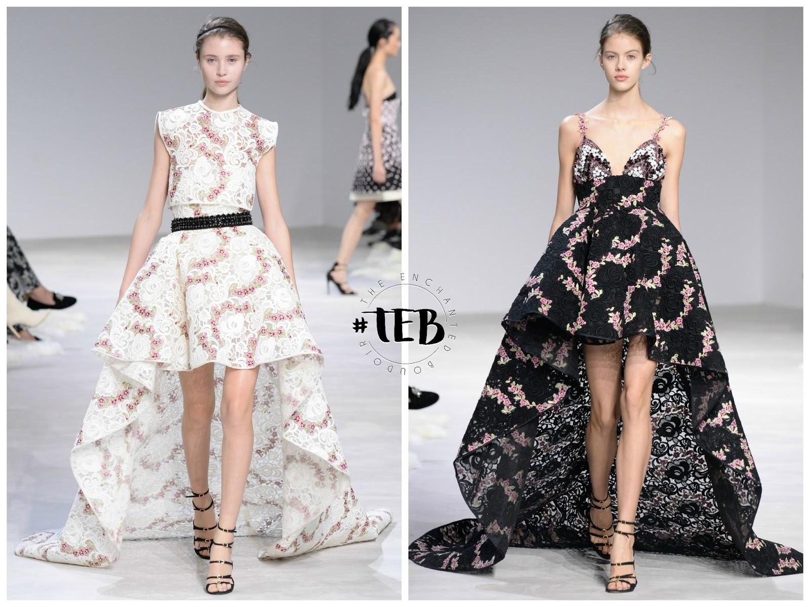 giambattista-valli-couture-spring-summer-2016