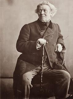 Jean-Baptiste Camille Corot