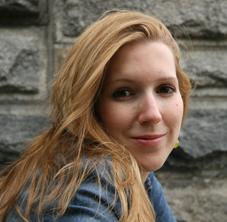 Esther Ginés