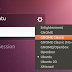 How To Remove Unused Sessions From The LightDM Login Dropdown Menu - Ubuntu 11.10