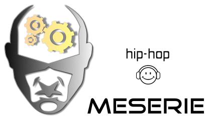 Meserie