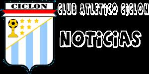 Club Atletico Ciclón | Noticias |
