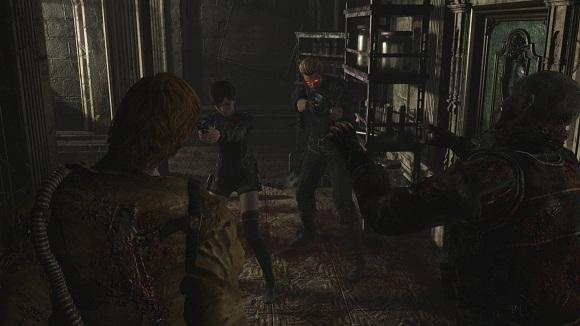 resident-evil-0-hd-remaster-pc-screenshot-www.ovagames.com-8