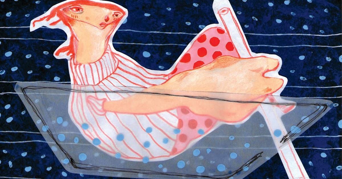 La piscina ilustrada la piscina madre for Piscina la almudena