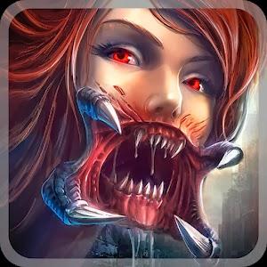 Dead Defence v1.4.1 Trucos (Cristal ,Energia , Investigaciones infinitos)