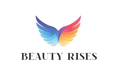 Beauty Rises Public Charity