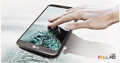 LG G2 D802 İnceleme