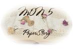 Я в ТОП5 блога PaperStory