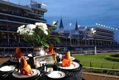 http://1.bp.blogspot.com/-Y693dSYD8lU/T6He8TGsKWI/AAAAAAAAITw/a-ec7u48QFY/s1600/Kentucky+Derby+2012001.jpg