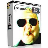 Engelmann MakeMe3D 1.2.11 Full Key 1