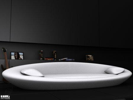 le design comment devenir designer. Black Bedroom Furniture Sets. Home Design Ideas
