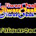 JoM Join Bloglist JiwarOsak.coM