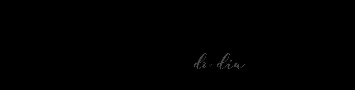Ana do dia | Por Ana Soares