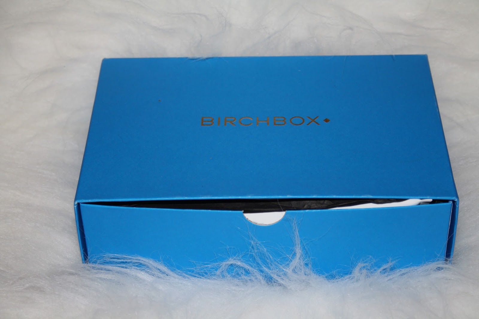 Birchbox for Men