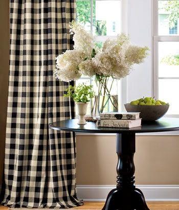Ikea panel curtains the curtain although ikea - West Creek Design Emmie Ruta Duvet Cover Curtains