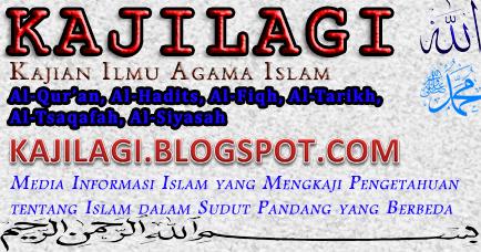 Website Baru Kami, Klik Gambar
