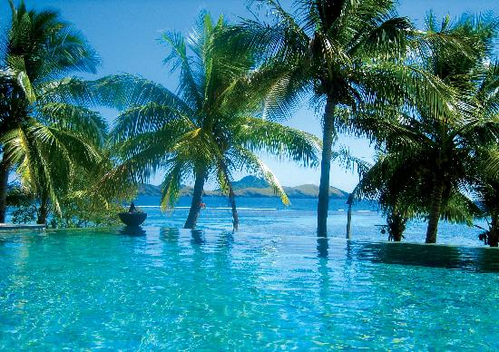 Leisure Advisorleisure Advisor Tokoriki Island Resort