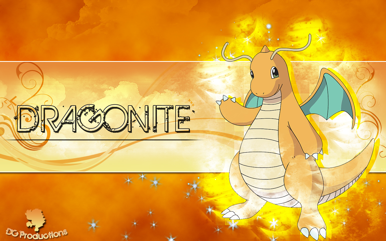 http://1.bp.blogspot.com/-Y6FiVfecMAM/TcU7ezpzDwI/AAAAAAAAABQ/RLJNfcQOfeg/s1600/Dragonite_Wallpaper_by_demoncloud.jpg