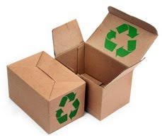 Functions of Packaging Companies