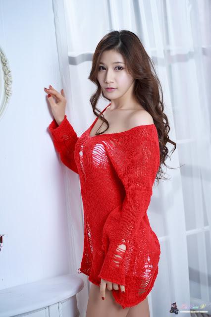 Hwang Ga Hi