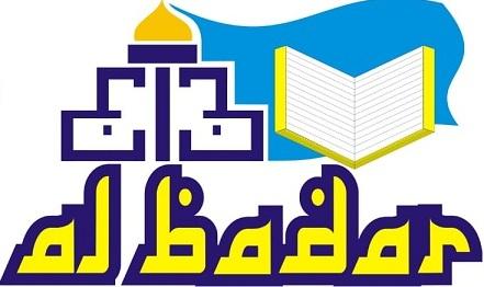Toko Kitab Al Badar 313