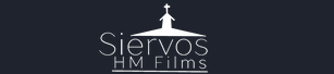 Material multimedia cristiano