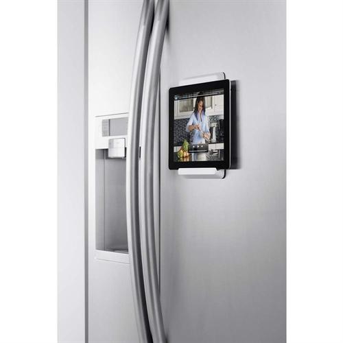 Kaplen IT Blog: Belkin Tablet Refrigerator Smartmount For ...