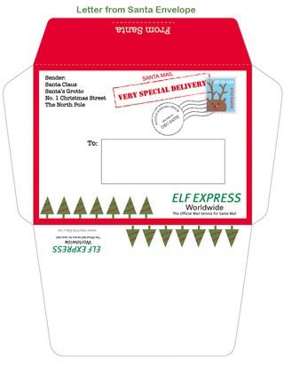 Elf On The Shelf Amp 2 Printables